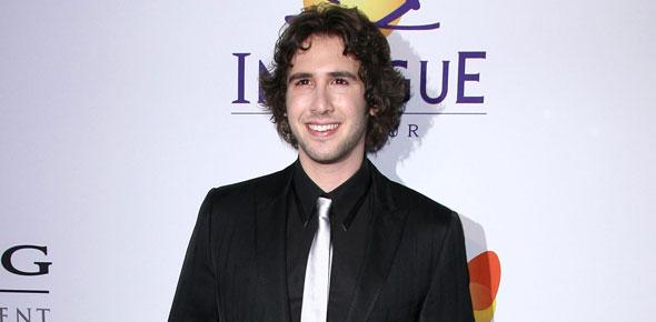 Are You Look Like Josh Groban Proprofs Quiz Josh groban — mi morena (live at the greek 2004). are you look like josh groban
