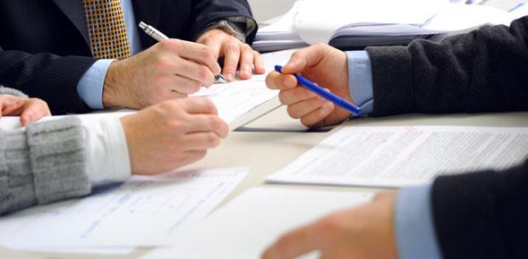 corporate finance Quizzes & Trivia