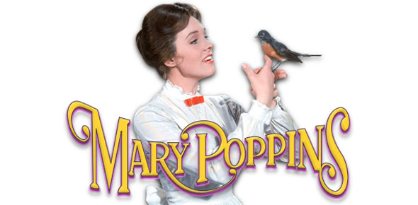 Mary Poppins Quizzes & Trivia