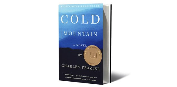 cold mountain Quizzes & Trivia