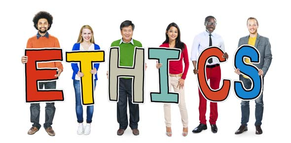 ethics Quizzes & Trivia