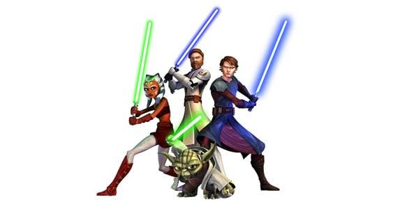 Jedi Quizzes Online, Trivia, Questions & Answers - ProProfs