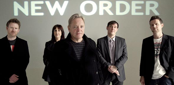 New Order Quizzes, New order Trivia, New order Questions