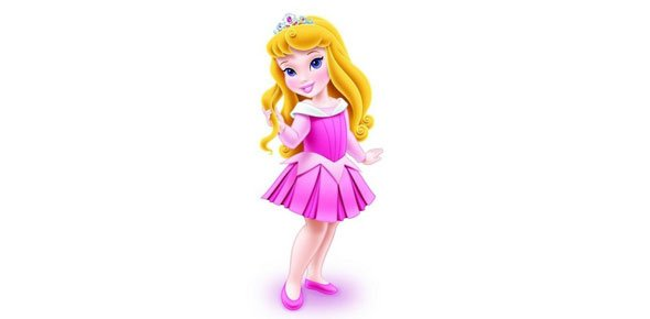 princess Quizzes & Trivia