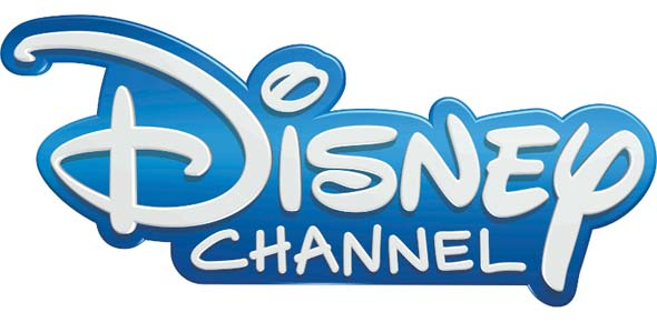 Disney Channel Quizzes & Trivia