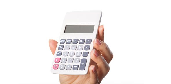 calculator Quizzes & Trivia