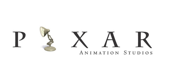 pixar trivia questions and answers pdf