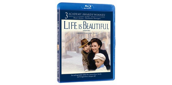 life is beautiful Quizzes & Trivia