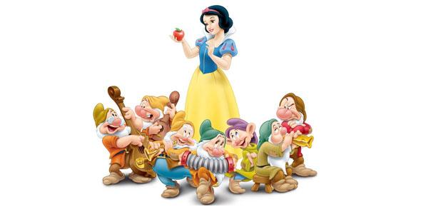 Snow White And The Seven Dwarfs 1937 Movie Quiz Proprofs Quiz