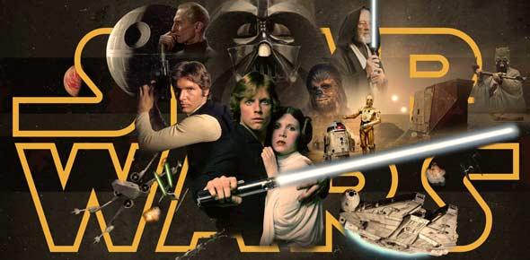 Star Wars Episode Iv A New Hope 1977 Movie Quiz Proprofs Quiz