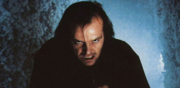 The Shining Quizzes & Trivia