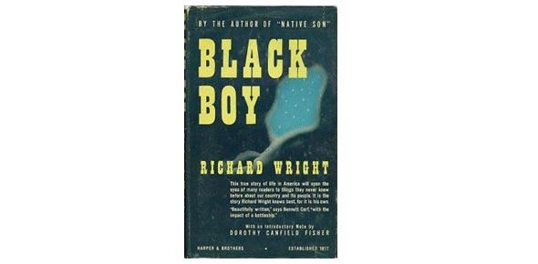 black boy Quizzes & Trivia