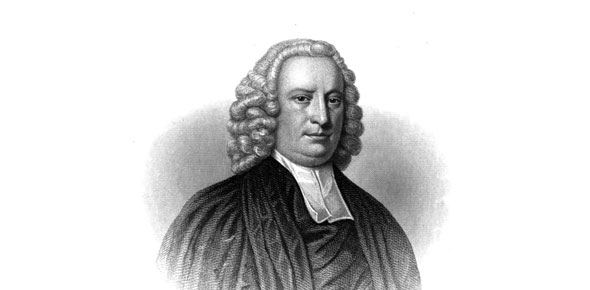 george berkeley to be is to be perceived