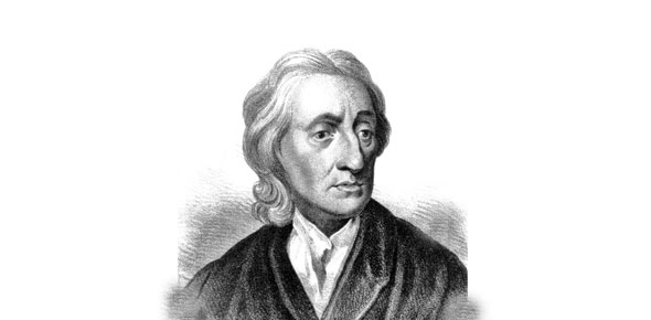 Consequences Of Ideas Quiz 8 Of 16 Chapter 7 John Locke
