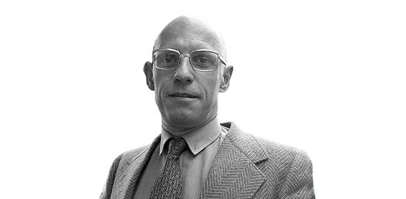 foucault questions Discipline and punish: some questions  how does foucault distinguish between the system of the ancien regime and the modern system.