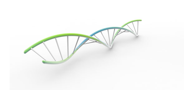 RNA Quizzes & Trivia