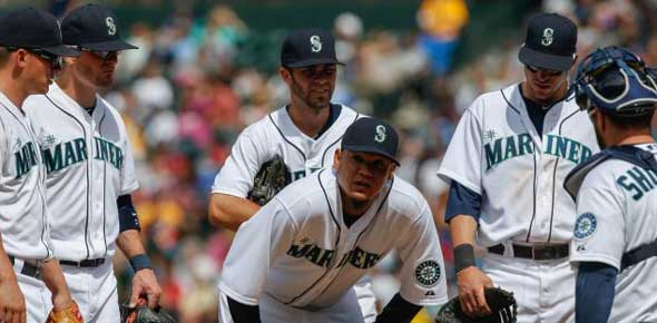 Seattle Mariners Quizzes, Seattle mariners Trivia, Seattle mariners Questions