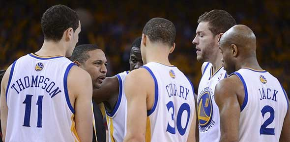 Golden state warriors Quizzes, Golden state warriors Trivia, Golden state warriors Questions