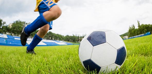 football team Quizzes & Trivia