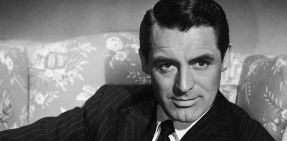Cary Grant Quizzes & Trivia