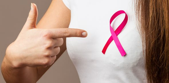 breast cancer Quizzes & Trivia