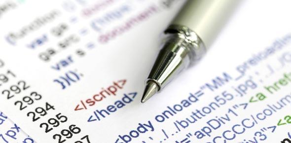 HTML Quizzes & Trivia