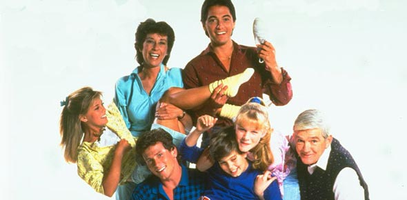 charles in charge Quizzes & Trivia