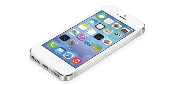 iphone Quizzes & Trivia