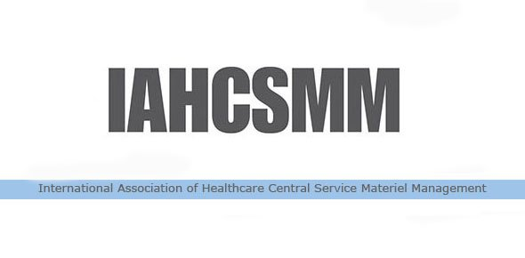 Top IAHCSMM Quizzes, Trivia, Questions & Answers - ProProfs Quizzes
