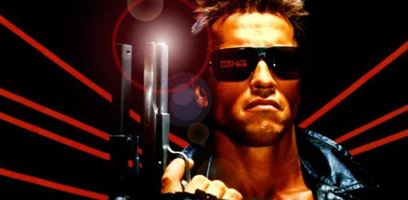 Top The Terminator Quizzes, Trivia, Questions & Answers ...