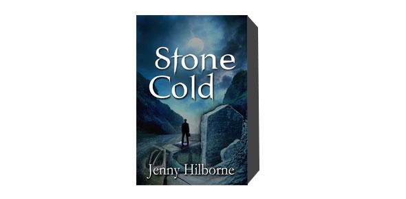 stone cold Quizzes & Trivia