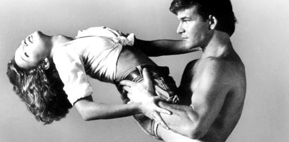 Dirty Dancing Quizzes, Dirty Dancing Trivia, Dirty Dancing Questions