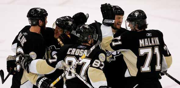 Pittsburgh penguins Quizzes, Pittsburgh penguins Trivia, Pittsburgh penguins Questions