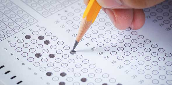 TEXES Quizzes & Trivia