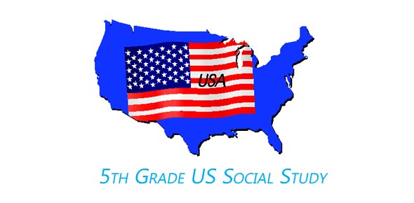 a glimpse at the problems of education in american society The case studies help illuminate some of the problems that have emerged   some key aspects of american society where the emphasis on leadership can be.