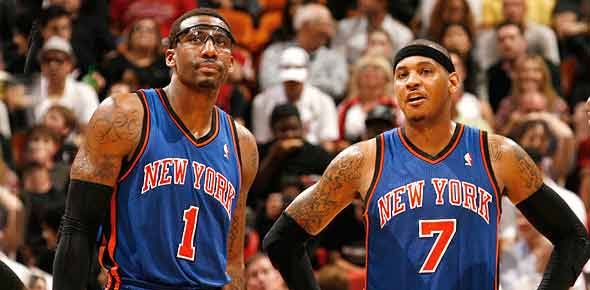 New york knicks Quizzes, New york knicks Trivia, New york knicks Questions