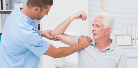 physical therapy Quizzes & Trivia