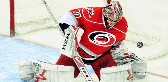 Carolina Hurricanes Quizzes & Trivia