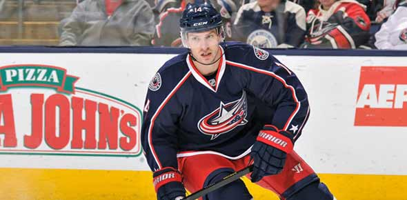 Columbus Blue Jackets Quizzes, Columbus Blue Jackets Trivia, Columbus Blue Jackets Questions
