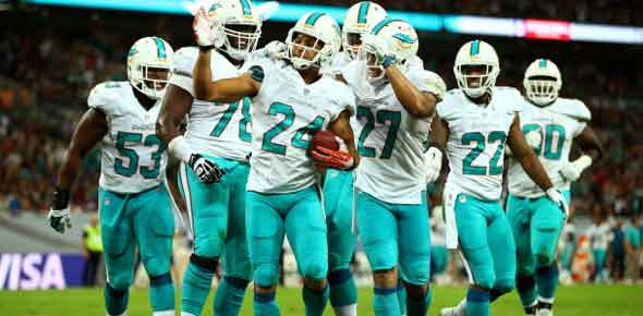 Miami dolphins Quizzes, Miami dolphins Trivia, Miami dolphins Questions