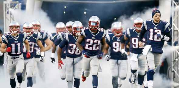 New england patriots Quizzes, New england patriots Trivia, New england patriots Questions
