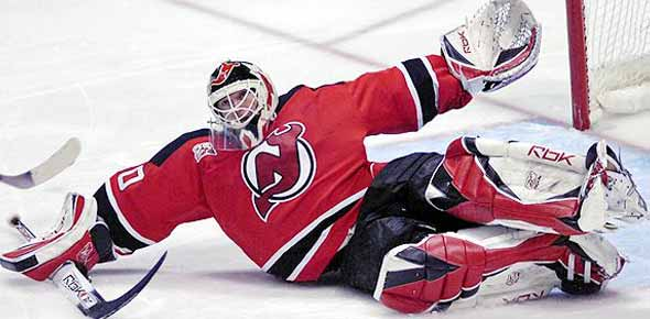 New Jersey Devils Quizzes, New jersey devils Trivia, New jersey devils Questions