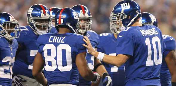 New york giants Quizzes, New york giants Trivia, New york giants Questions