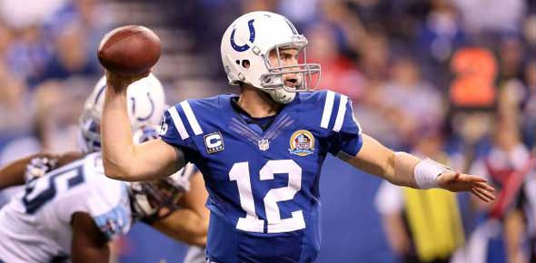 Indianapolis colts Quizzes, Indianapolis colts Trivia, Indianapolis colts Questions