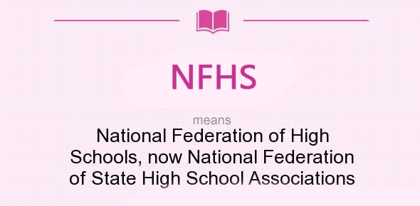 NFHS Quizzes & Trivia