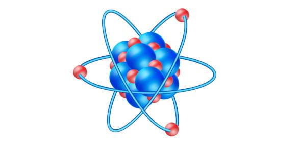 atomic structure Quizzes & Trivia