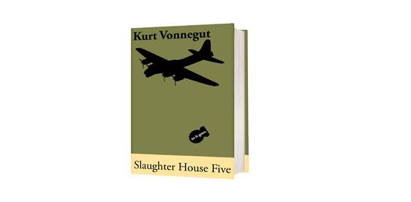 slaughterhouse five Quizzes & Trivia
