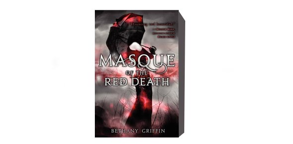 the mask of the red death short story