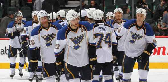 Saint louis blues Quizzes, Saint louis blues Trivia, Saint louis blues Questions