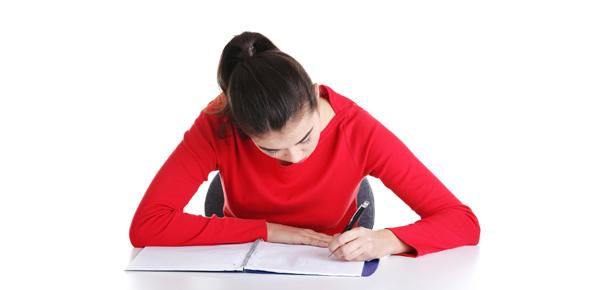 online exam Quizzes & Trivia